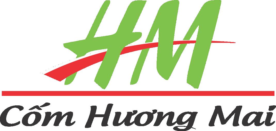 Cốm tươi đặc sản Hà Nội